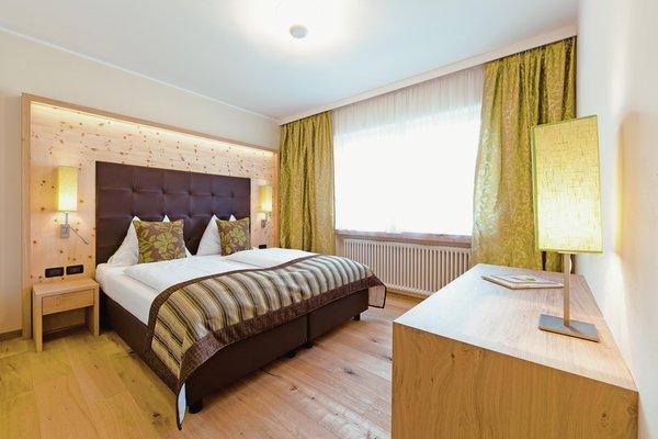 Foto della camera Hotel La Maiena Meran Resort