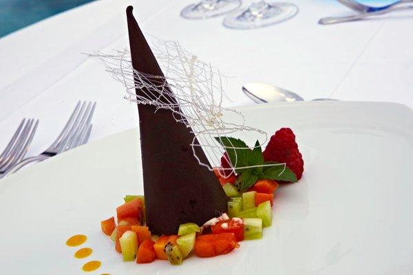 Ricette e proposte gourmet Glanzhof