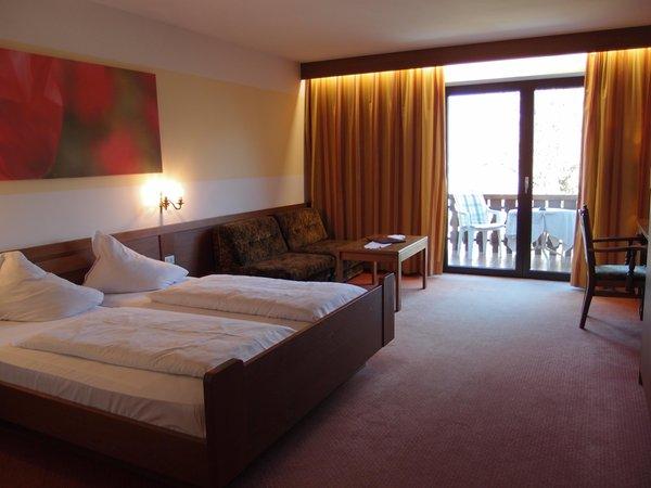 Foto della camera Hotel Traubenwirt