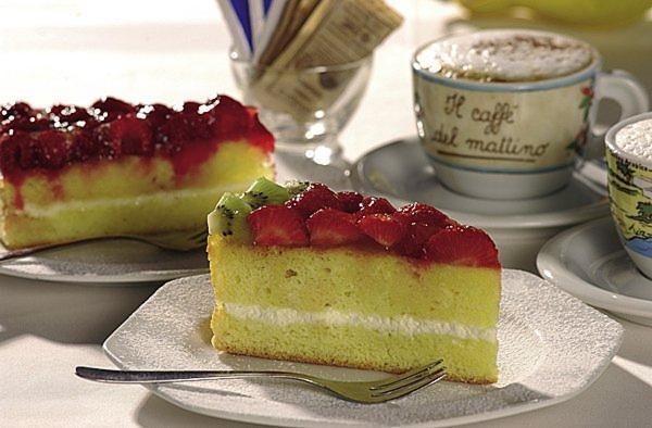 Ricette e proposte gourmet Marlingerhof