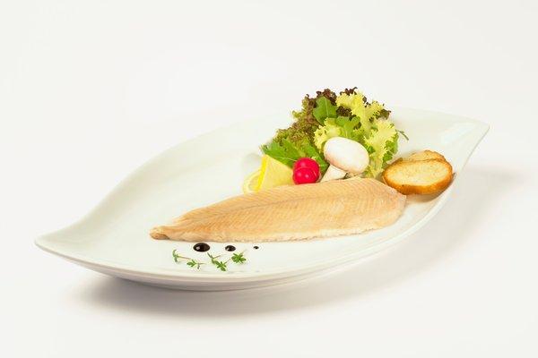 Ricette e proposte gourmet Sonnenhof