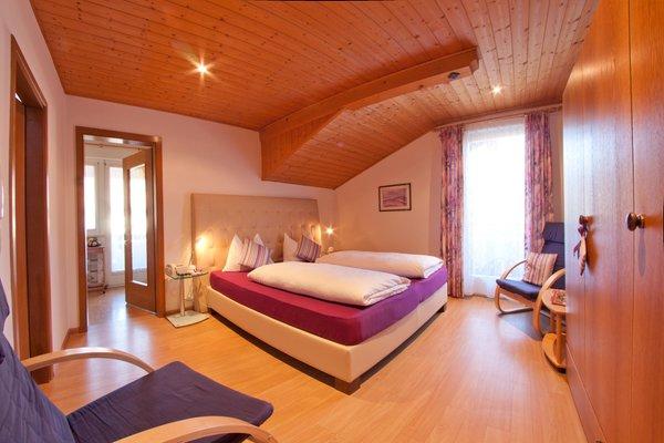 Foto della camera Appartamenti Christine