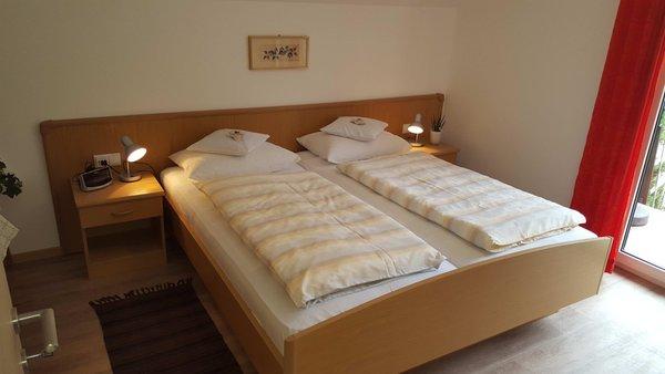 Foto della camera Camere private + Appartamenti Sonnegg