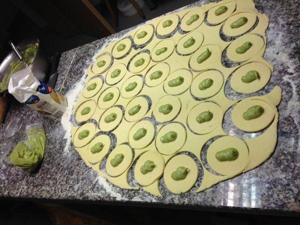 Ricette e proposte gourmet Rosmarie