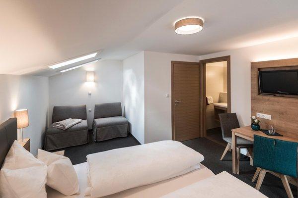 Foto della camera Garni (B&B) + Appartamenti Grünau