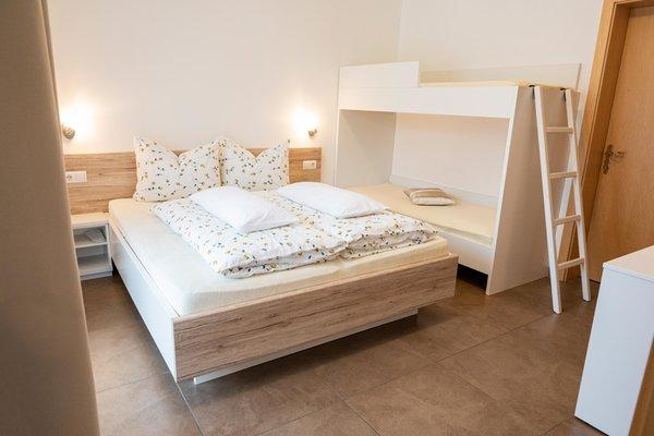 Foto della camera Garni (B&B) + Appartamenti Birkenau