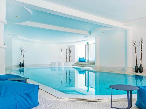 Design hotel tyrol rabland rabland meran und umgebung for Design hotel bozen umgebung