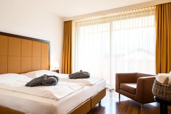 Foto della camera Design Hotel Tyrol Rabland