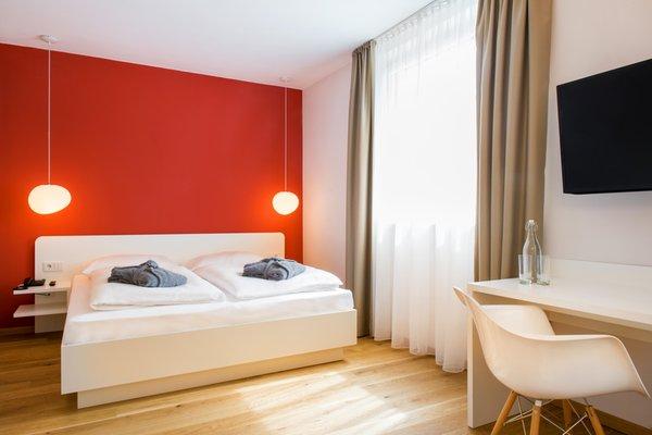 Design hotel tyrol rabland rabland meran und umgebung for Design hotel tirol