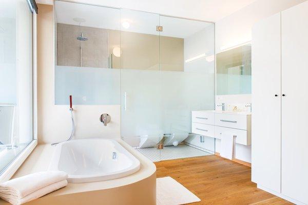Design hotel tyrol rabland rabland meran und umgebung for Designhotel tirol