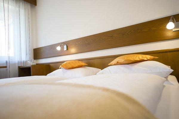 Foto della camera Pensione + Appartamenti Lahn