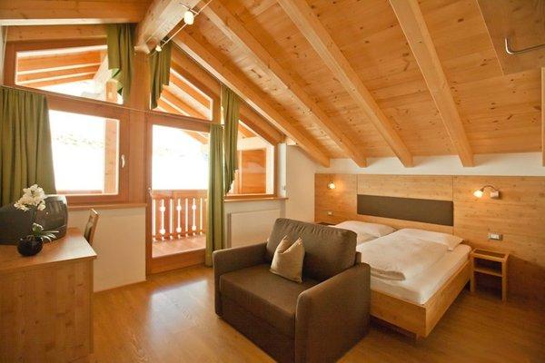 Foto vom Zimmer Ferienwohnungen Lüch La Costa