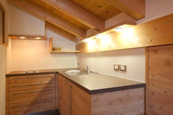 Foto von der Küche Lüch La Costa