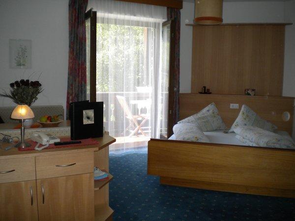 Foto vom Zimmer Residence Kathrainhof