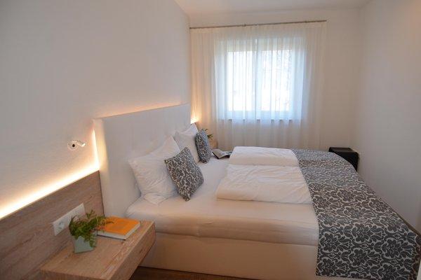 Foto della camera Appartamenti Haus Wiesenstein