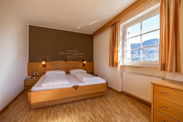Foto della camera Hotel Löwenwirt