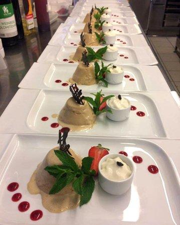 Ricette e proposte gourmet Valtnaungut