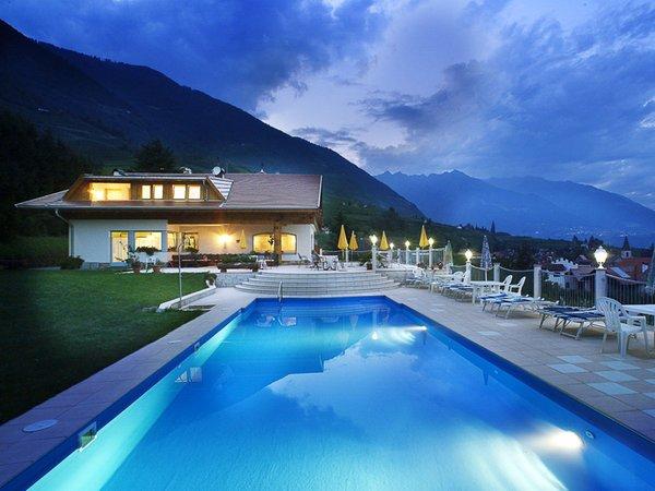 Foto di presentazione Weihergut - Pensione + Appartamenti 3 stelle