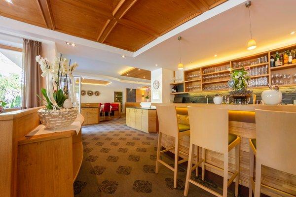Foto del bar Hotel Mehrhauser