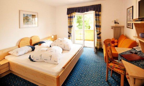Foto della camera Hotel Mehrhauser