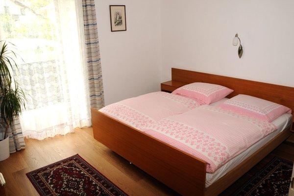 Foto della camera Appartamenti Vorhauser