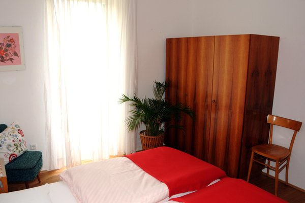 Photo of the room Apartments Vorhauser