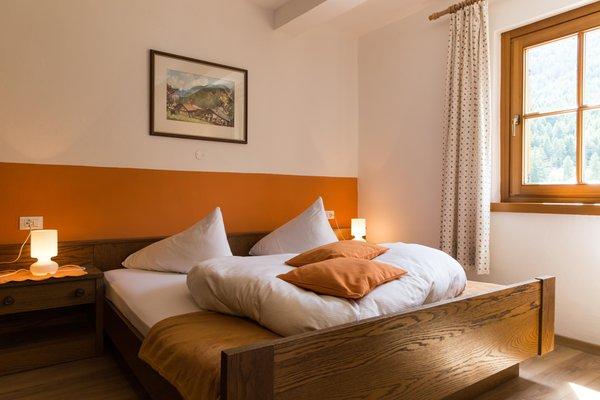 Foto vom Zimmer Gasthof Zur Sonne
