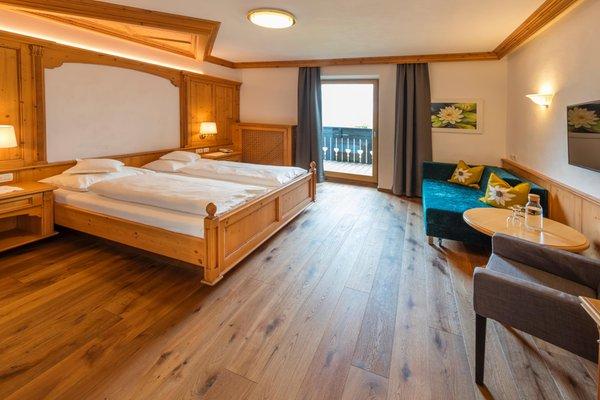 Foto della camera Hotel Schlosswirt