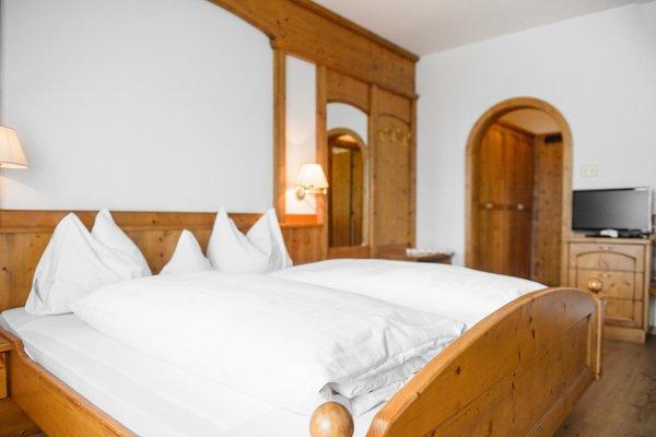 Foto della camera Hotel Rochushof