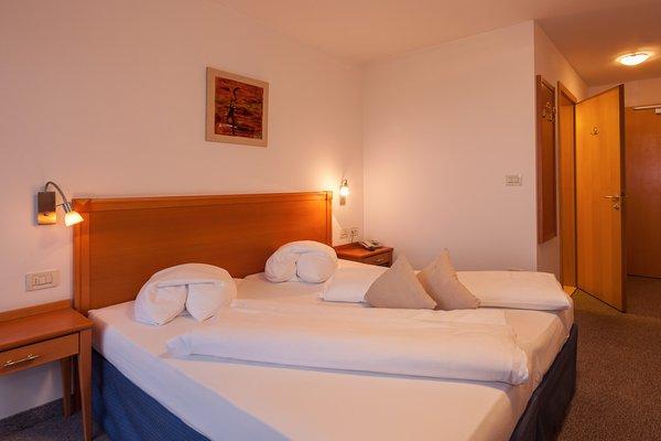 Foto della camera Hotel Tannerhof