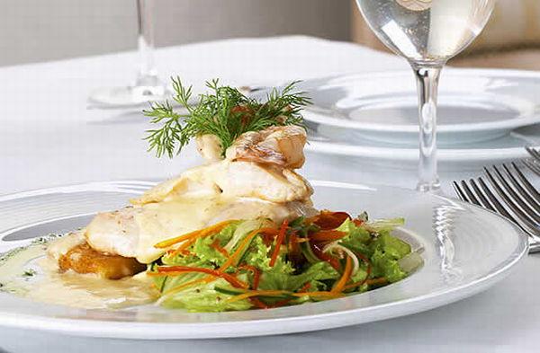 Restaurant Rastlhof TradItDeEn [it=Scena - Merano 2000, de=Schenna - Meran 2000, en=Scena - Merano 2000 / Schenna - Meran 2000]