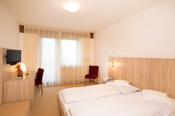 Photo of the room B&B (Garni) + Apartments Gartenheim