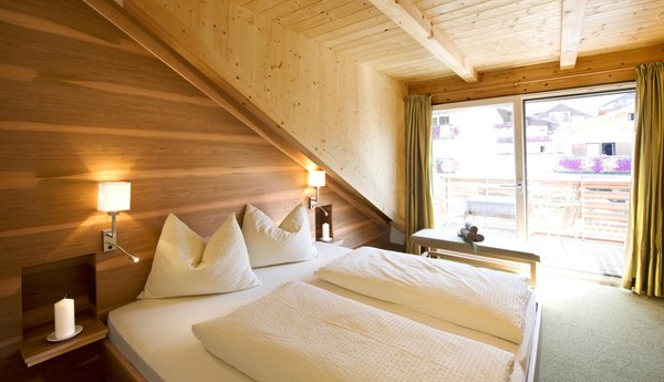 Photo of the room Residence Mittendorf
