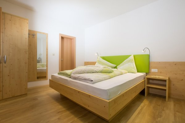 Photo of the room B&B (Garni) + Residence Gasserhof