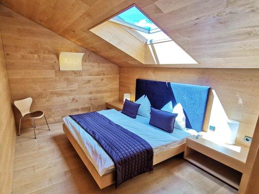 Photo of the room Prairerhof B&B - Apartments