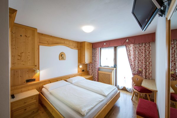 Photo of the room Apartments Ciasa Sandra