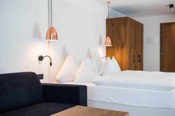 Foto della camera Hotel Conturines