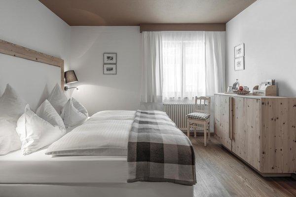 Foto vom Zimmer Hotel Conturines