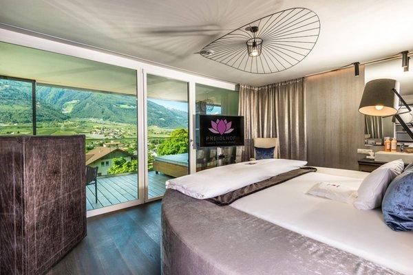 Photo of the room Hotel Preidlhof - Luxury DolceVita Resort