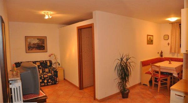 Foto dell'appartamento Casa al Pin