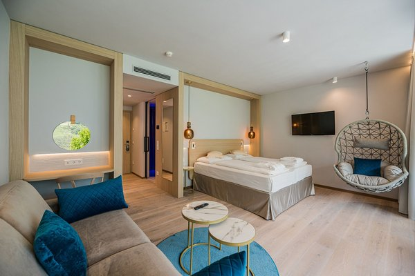 Photo of the room Hotel Wiesenhof
