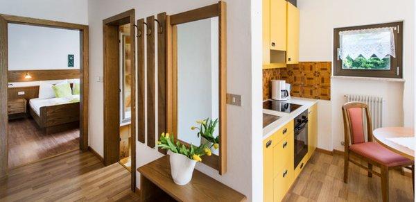 Foto dell'appartamento Steinach