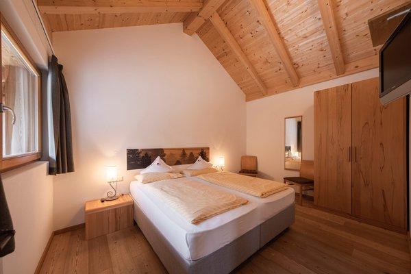 Photo of the room Hotel Dolomiti