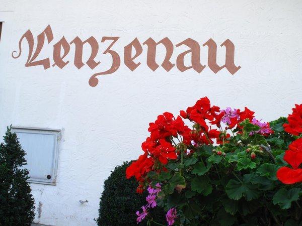 Logo Lenzenau