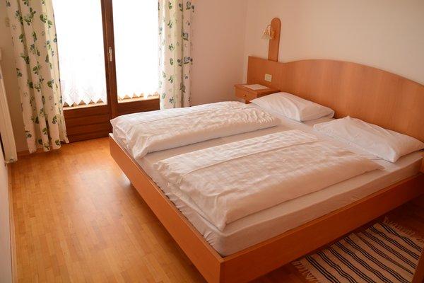 Foto della camera Residence Lenzenau