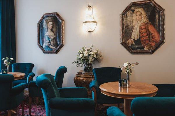 Foto del bar Hotel Adria