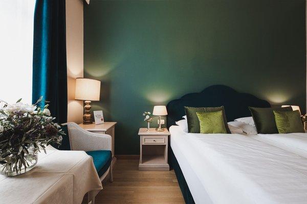Foto della camera Hotel Adria