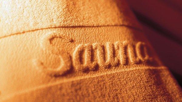 Foto di alcuni dettagli Sonnenhof