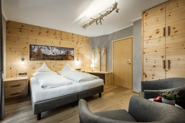 Photo of the room Hotel Gran Ander