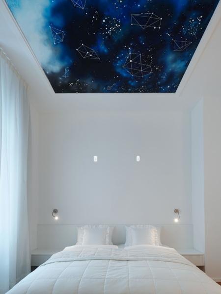 Hotel Residence Boutique Design Hotel Imperialart Meran